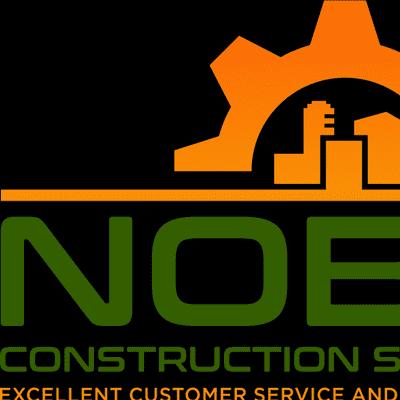 Avatar for Nobel Construction, LLC