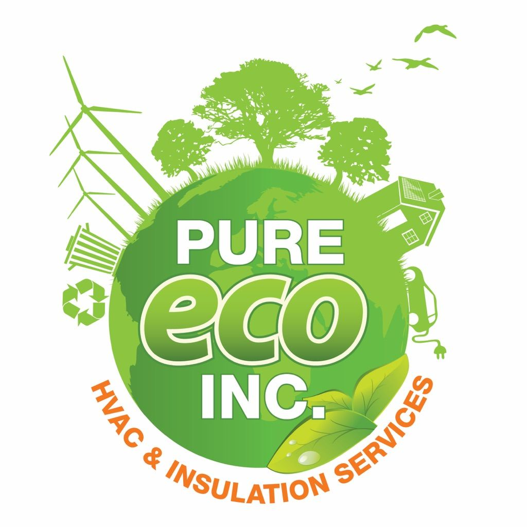 Pure Eco Inc.