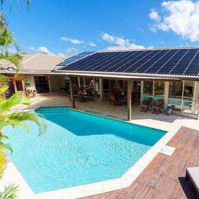 Avatar for S.E.P solar services