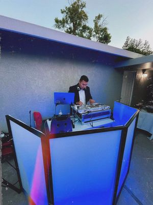Avatar for Sir DJ OJ
