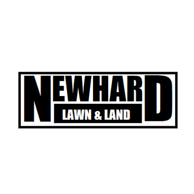 Avatar for Newhard lawn & land