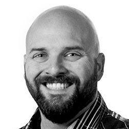 Avatar for Pastor Derek Mull