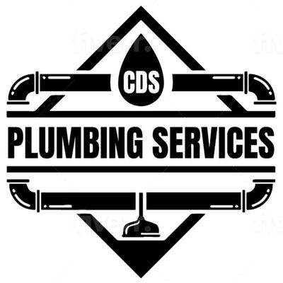Avatar for CDS Plumbing Services