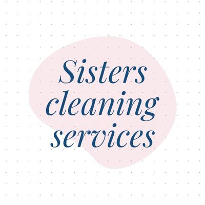 Avatar for Sisters cleaning services