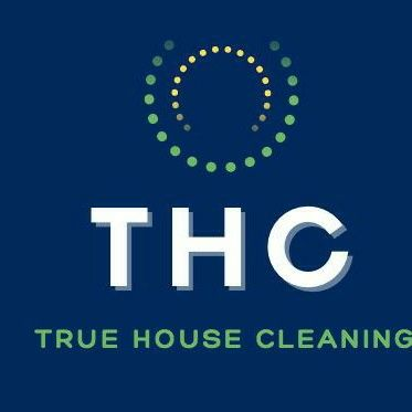 True House Cleaning