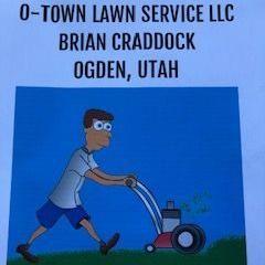 O-Town Lawn Service LLC