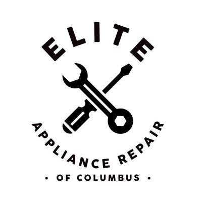 Avatar for Elite Appliance Repair