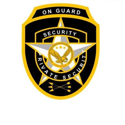 Avatar for On guard security LP
