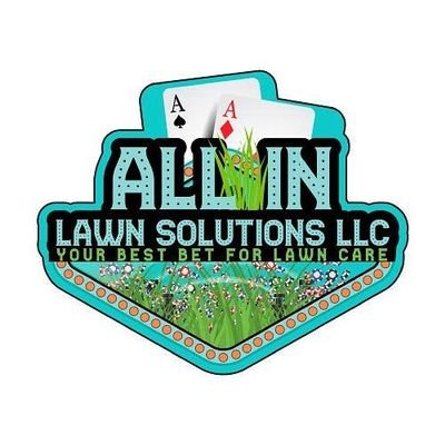 Avatar for All In Lawn Solutions llc