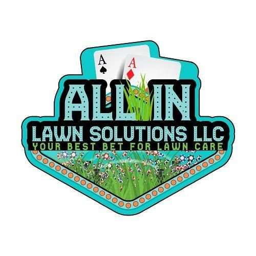 All In Lawn Solutions llc
