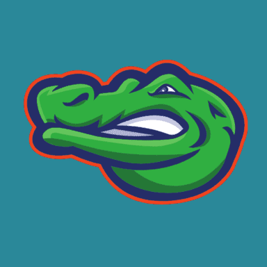 Avatar for Gator PC Pro
