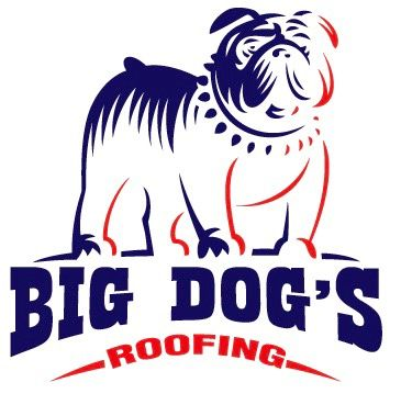 Avatar for Big Dogs Roofing