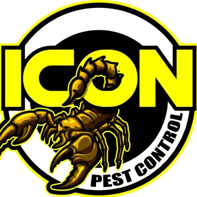 Avatar for Icon Pest Control LLC