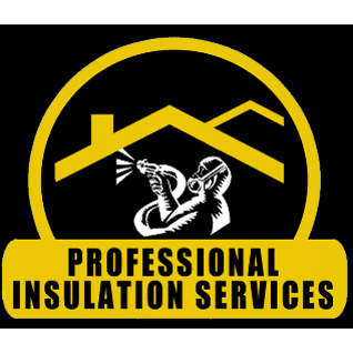 Avatar for Professional Insulation Services