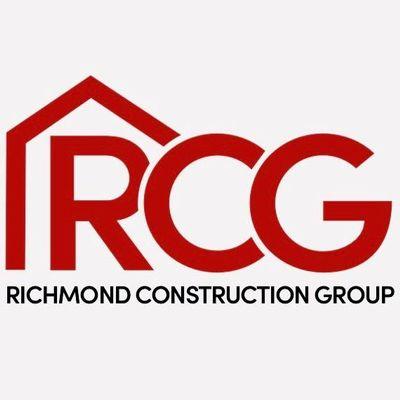 Avatar for Richmond Construction Group LLC