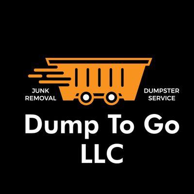 Avatar for Dump to Go