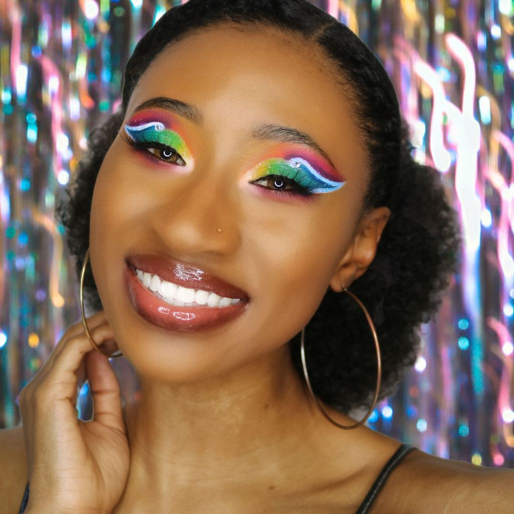 Karma's Kreations Artistry-Makeup Only