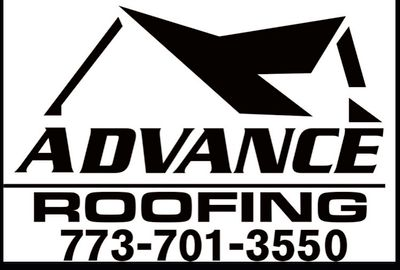 Avatar for Advanced Roofing