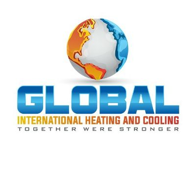 Avatar for Global International Heating And Cooling Co
