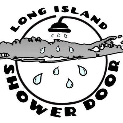 Avatar for Long Island Shower Door