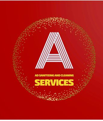 Avatar for AD Sanitize and Cleaning Services LLC