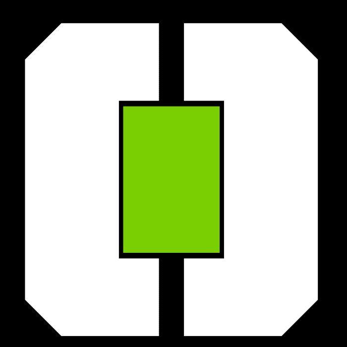 ONUS Electric & Maintenance