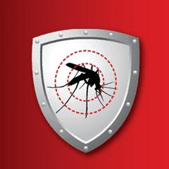 Avatar for Mosquito Shield Miami/Miami Beach