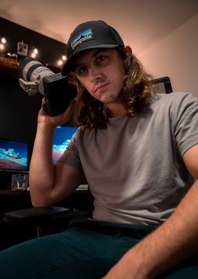 Avatar for Howard Media