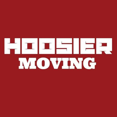 Avatar for Hoosier Moving