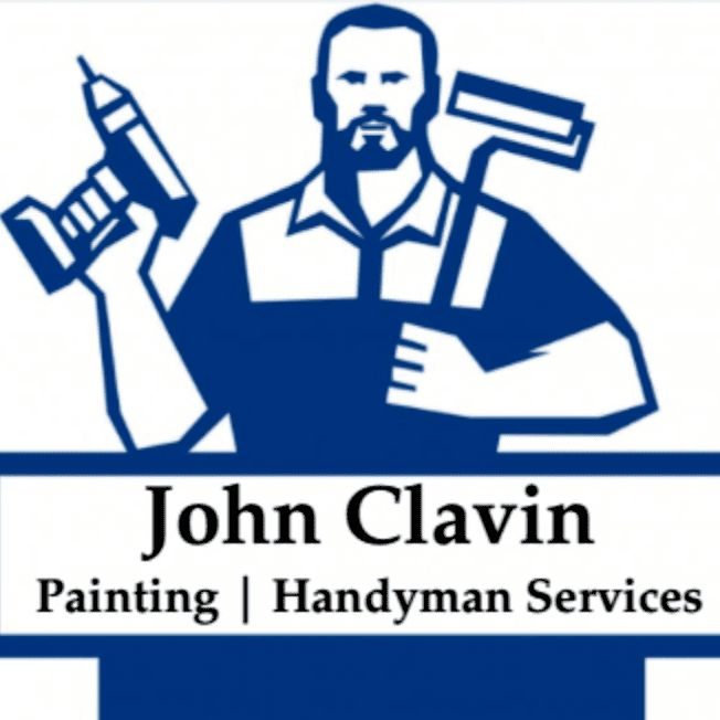 John Clavin