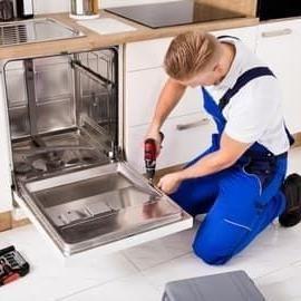 Bay Area Appliance Repair Company