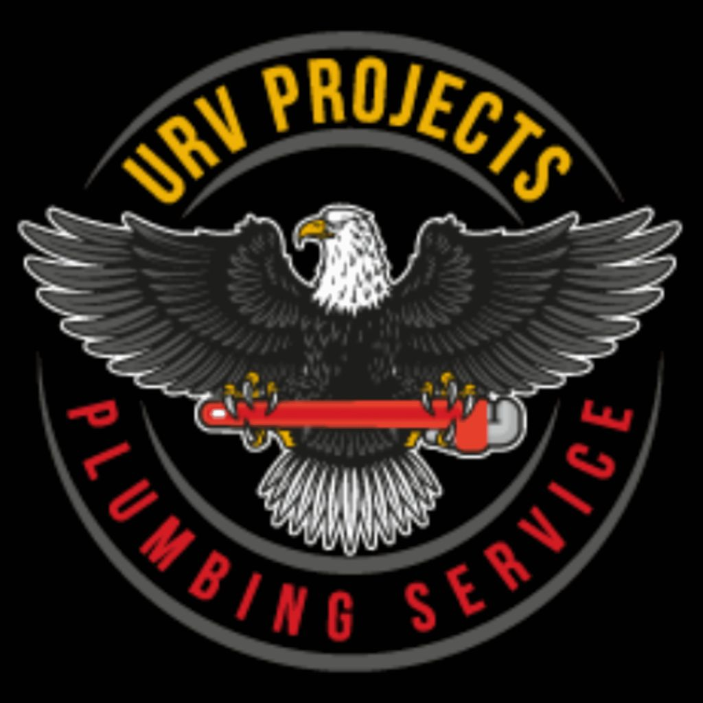 URV Projects Plumbing Service