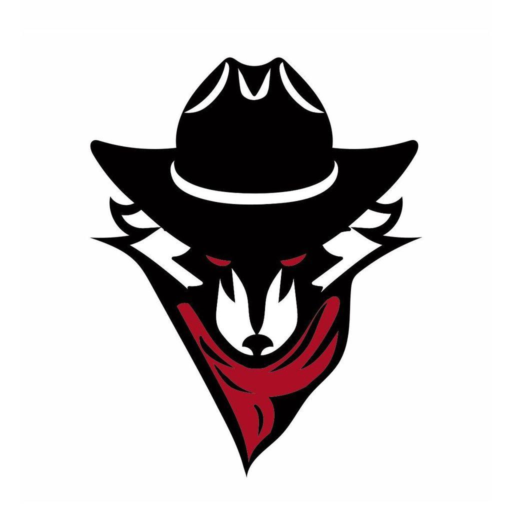 Critter Cowboys
