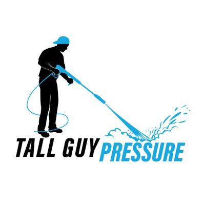Avatar for Tall Guy Pressure