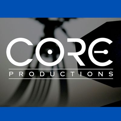 Avatar for Core Productions
