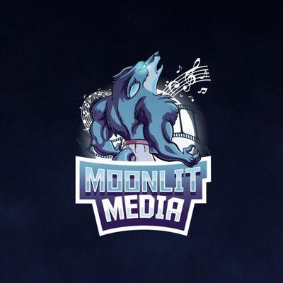 Avatar for Moonlit Media