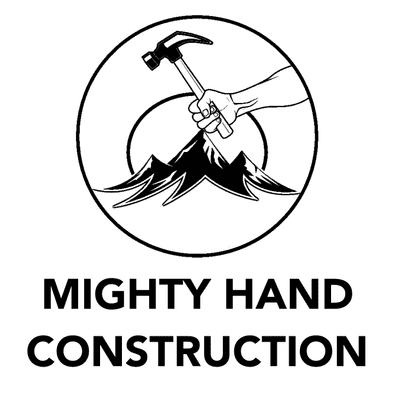 Avatar for Mighty Hand Construction