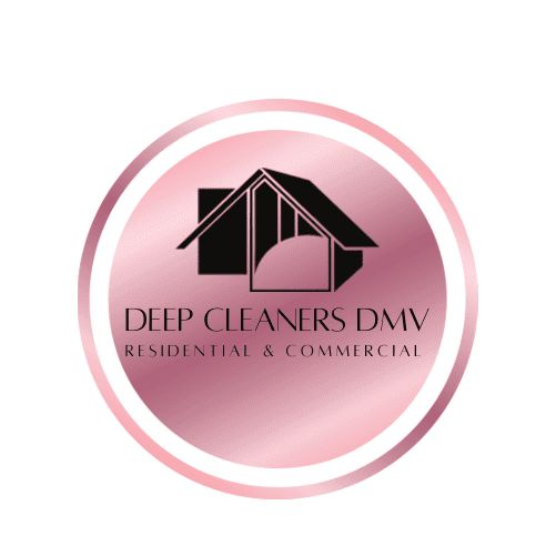 Deep Cleaners DMV