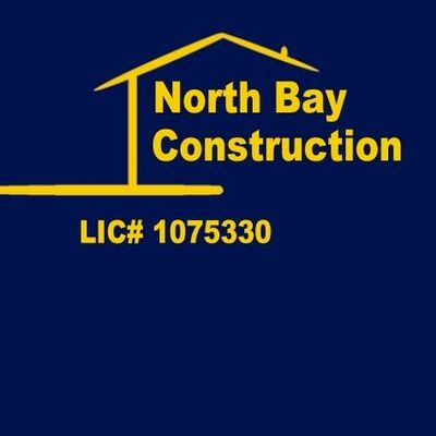 Avatar for North Bay Construction