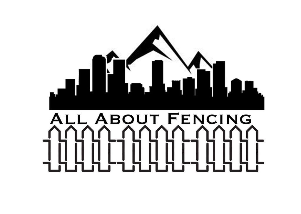 All About Fencing LLC