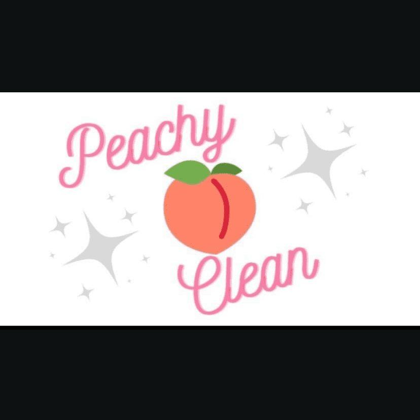 Peachy Clean Cleveland