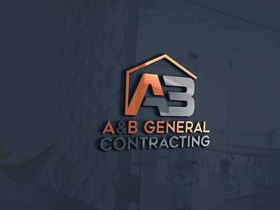 Avatar for A&B General Contracting Inc
