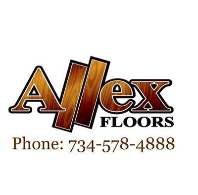 Avatar for ALEX FLOORS LLC