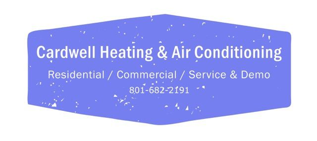 Cardwell Heating & Air Conditioning
