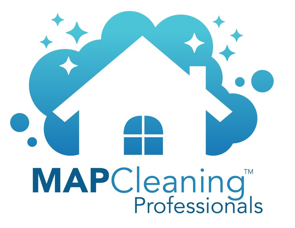 MAP Cleaning Professionals