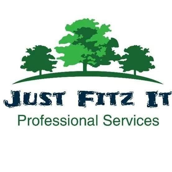 Just Fitz It, LLC