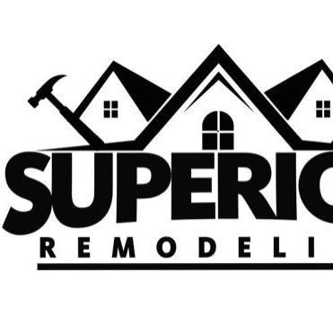 Avatar for Superior Home Remodeling LLC