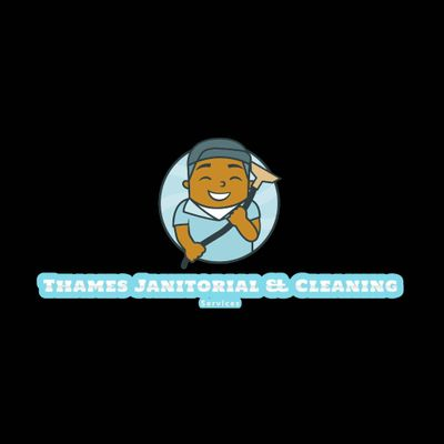 Avatar for Thames Janitorial & Cleaning Services