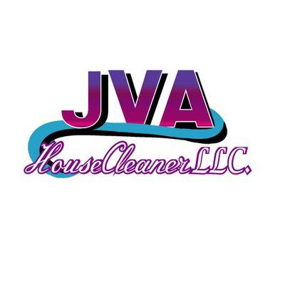Avatar for JVA House Cleaner LLC