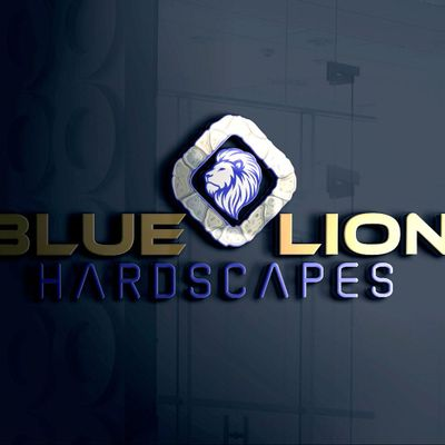 Avatar for Blue Lion Hardscapes